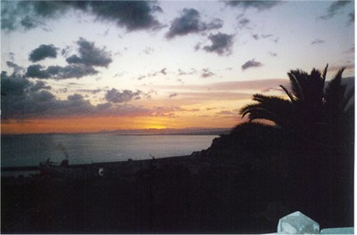 Sunsetbdabig6x4_3